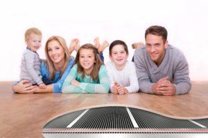 podlaha_rodina
